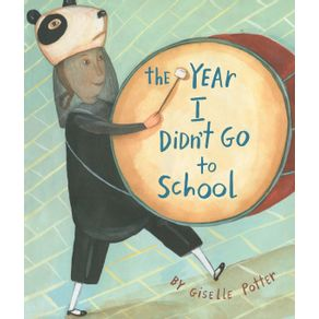 Year-I-Didnt-Go-to-School
