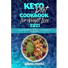 Keto-Diet-Cookbook-for-Weight-Loss-2021