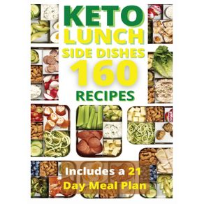 KETO-LUNCH-AND-SIDE-DISHES