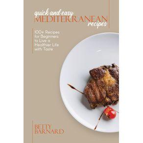 Quick-and-Easy-Mediterranean-Recipes