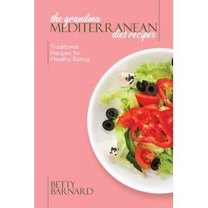 The-Grandma-Mediterranean-Diet-Recipes