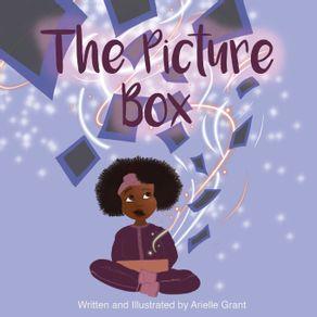 The-Picture-Box