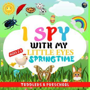 I-SPY-WITH-MY-LITTLE-EYES-SPRINGTIME