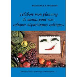 Jelabore-mon-planning-de-menus-pour-mes-coliques-nephretiques-calciques