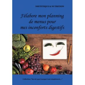 Jelabore-mon-planning-de-menus-pour-mes-dyspepsies--ou-inconforts-digestifs-divers-