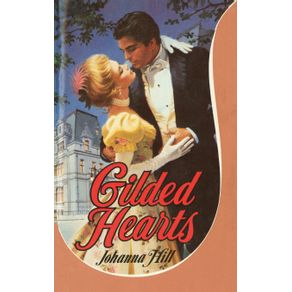 Gilded-Hearts