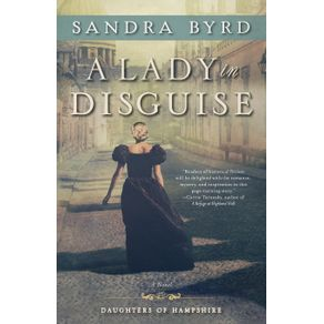 Lady-in-Disguise-Volume-3