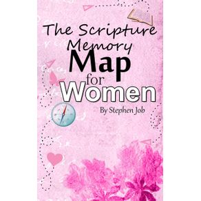 The-Scripture-Memory-Map-for-Women