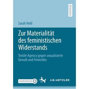 Zur-Materialitat-des-feministischen-Widerstands