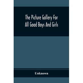The-Picture-Gallery-For-All-Good-Boys-And-Girls