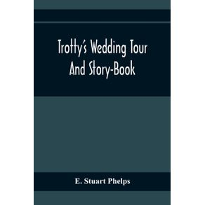 TrottyS-Wedding-Tour--And-Story-Book