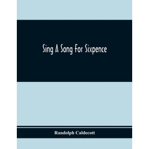 Sing-A-Song-For-Sixpence