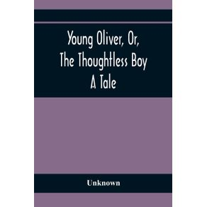 Young-Oliver-Or-The-Thoughtless-Boy