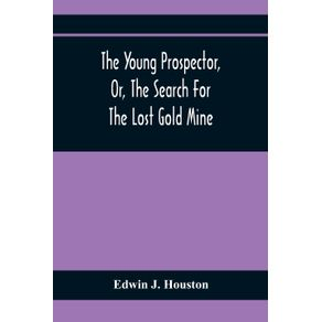 The-Young-Prospector-Or-The-Search-For-The-Lost-Gold-Mine