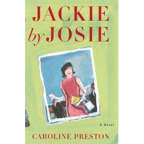 Jackie-by-Josie