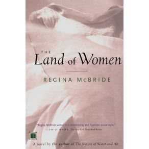 The-Land-of-Women