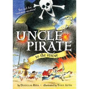Uncle-Pirate-to-the-Rescue--Original-