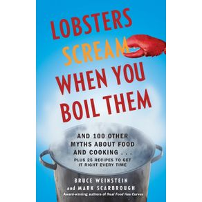 Lobsters-Scream-When-You-Boil-Them