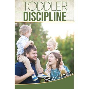 Toddlers-Discipline