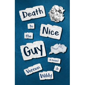 Death-To-The-Nice-Guy
