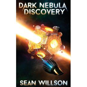 Dark-Nebula-Discovery