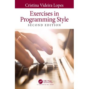 Exercises-in-Programming-Style