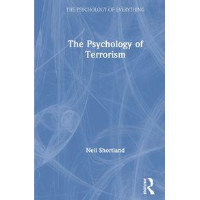 The-Psychology-of-Terrorism