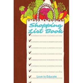 Shopping-List-Book---Beautiful-Log-Book-for-Shopping