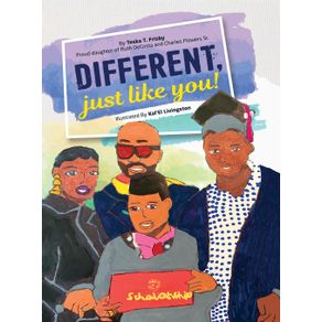 Different-just-like-you-