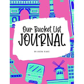 Our-Bucket-List-for-Couples-Journal--8x10-Hardcover-Planner---Journal-