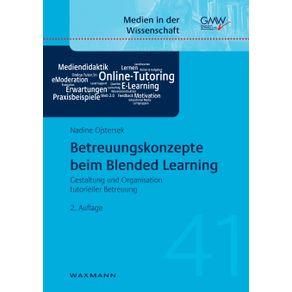 Betreuungskonzepte-beim-Blended-Learning