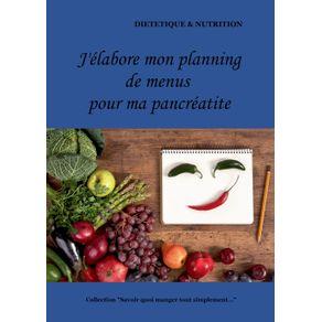 Mon-planning-de-menus-pour-ma-pancreatite