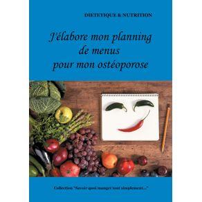 Jelabore-mon-planning-de-menus-pour-mon-osteoporose