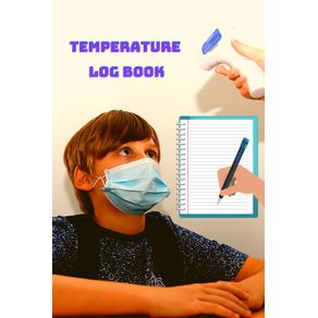 Temperature-Log-Book---Body-Temperature-Health-Checkup-Tracker-And-Recorder-For-People---Employees-Kids-Patients--amp--Visitors