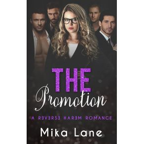 The-Promotion