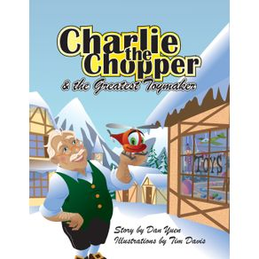 Charlie-the-Chopper-and-The-Greatest-Toymaker