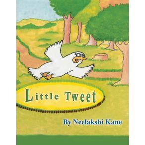 Little-Tweet