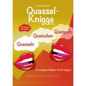 Quassel-Knigge-2100