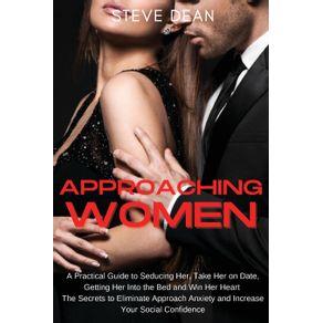 Approaching-Women