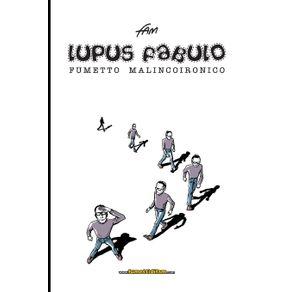 Lupus-Fabulo