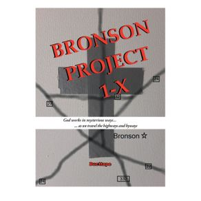 Bronson-Project-1-X