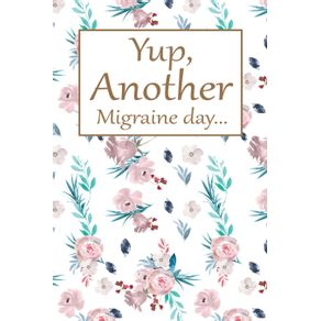 Another-Migraine-Day