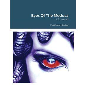 Eyes-Of-The-Medusa
