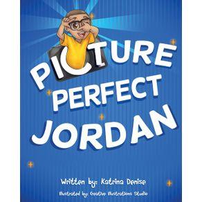 Picture-Perfect-Jordan