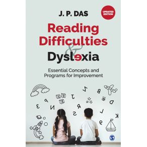 Reading-Difficulties-and-Dyslexia