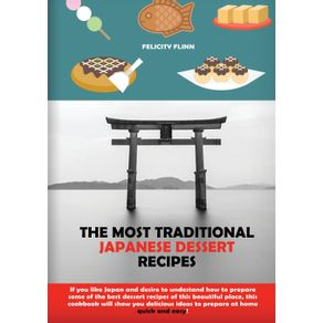 THE-MOST-TRADITIONAL-JAPANESE-DESSERT-RECIPES