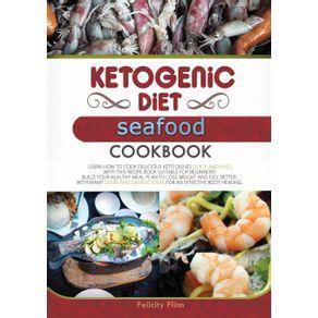 KETOGENIC-DIET-SEAFOOD-COOKBOOK