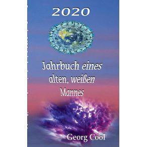 2020-Jahrbuch-eines-alten-wei-en-Mannes