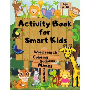 Activity-Book-for-Smart-Kids