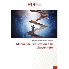Manuel-de-leducation-a-la-citoyennete
